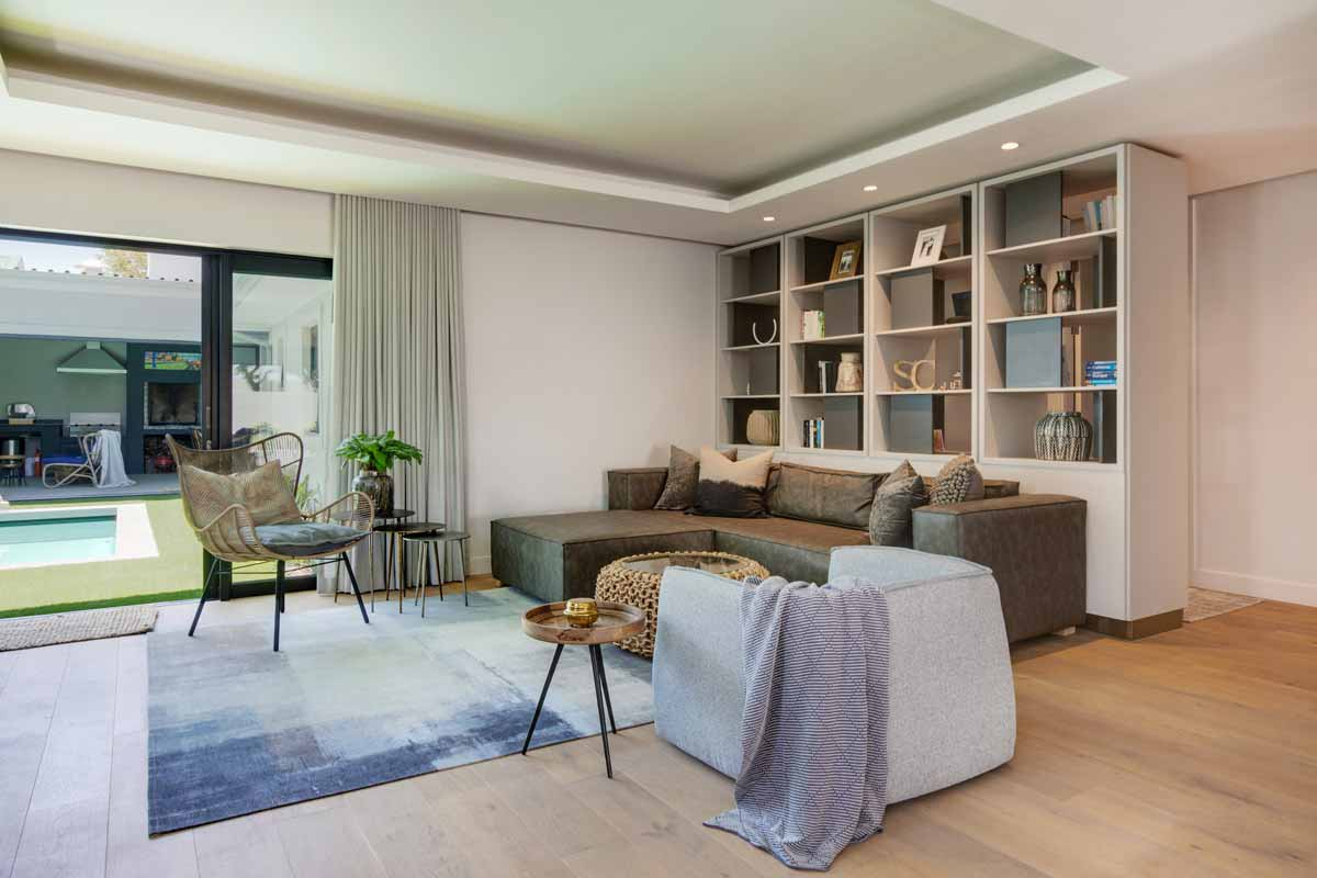 Hospitality-Couch-and-Chair-made-up-for-Onnah-Design