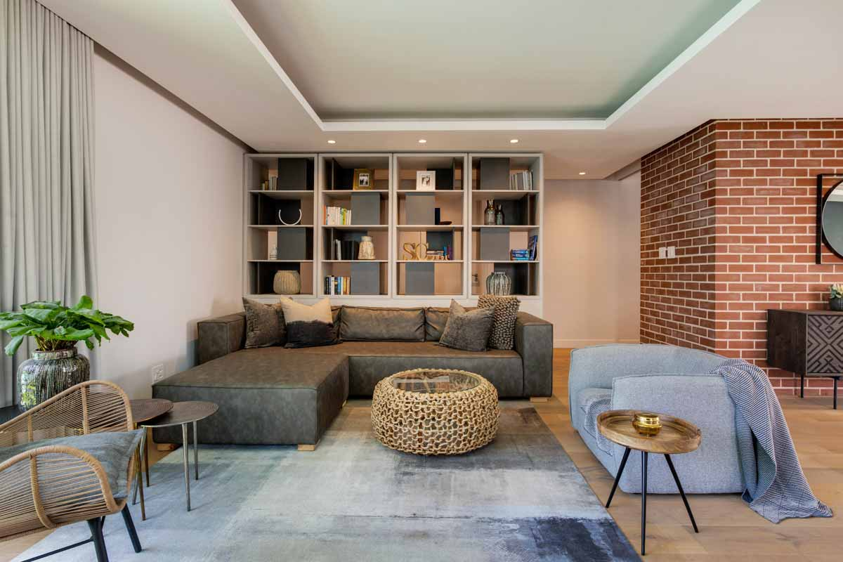 Hospitality-Couch-and-chair-made-up-for-Onnah-Design(1)