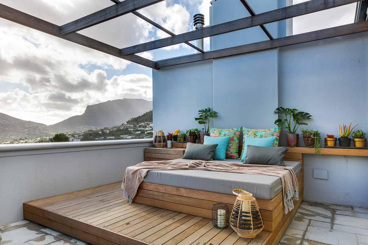 Hospitality-Cushions-for-Onnah-Design(1)