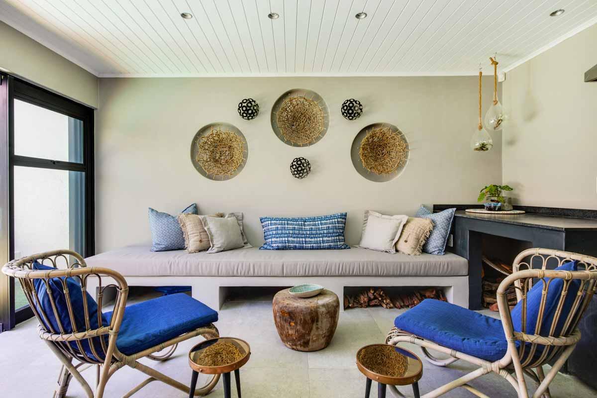 Hospitality-Cushions-for-Onnah-Design(3)