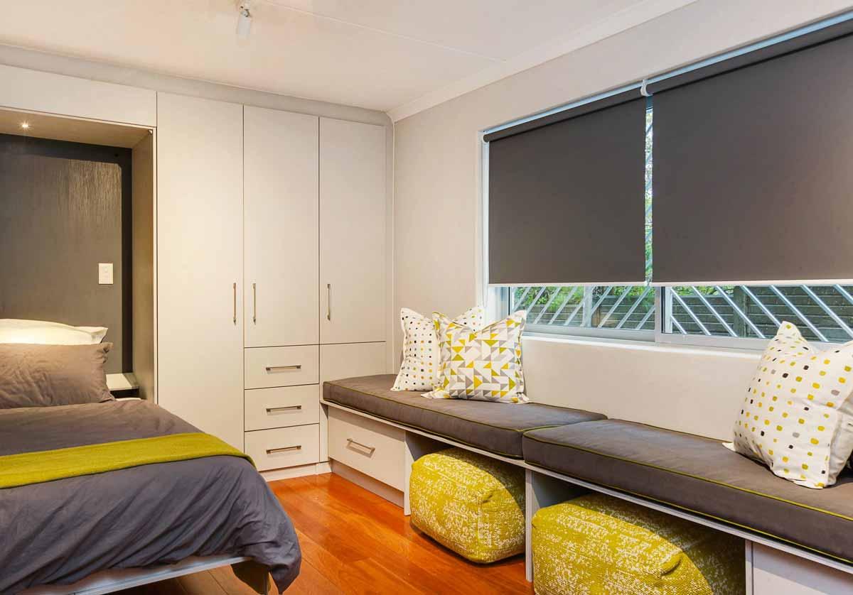 Hospitality-Cushions-for-Onnah-design