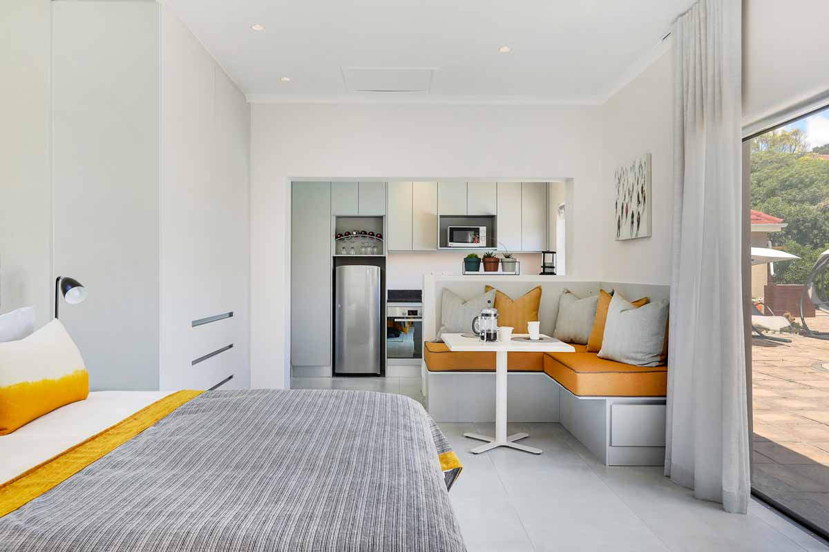 Hospitality-Cushions-made-