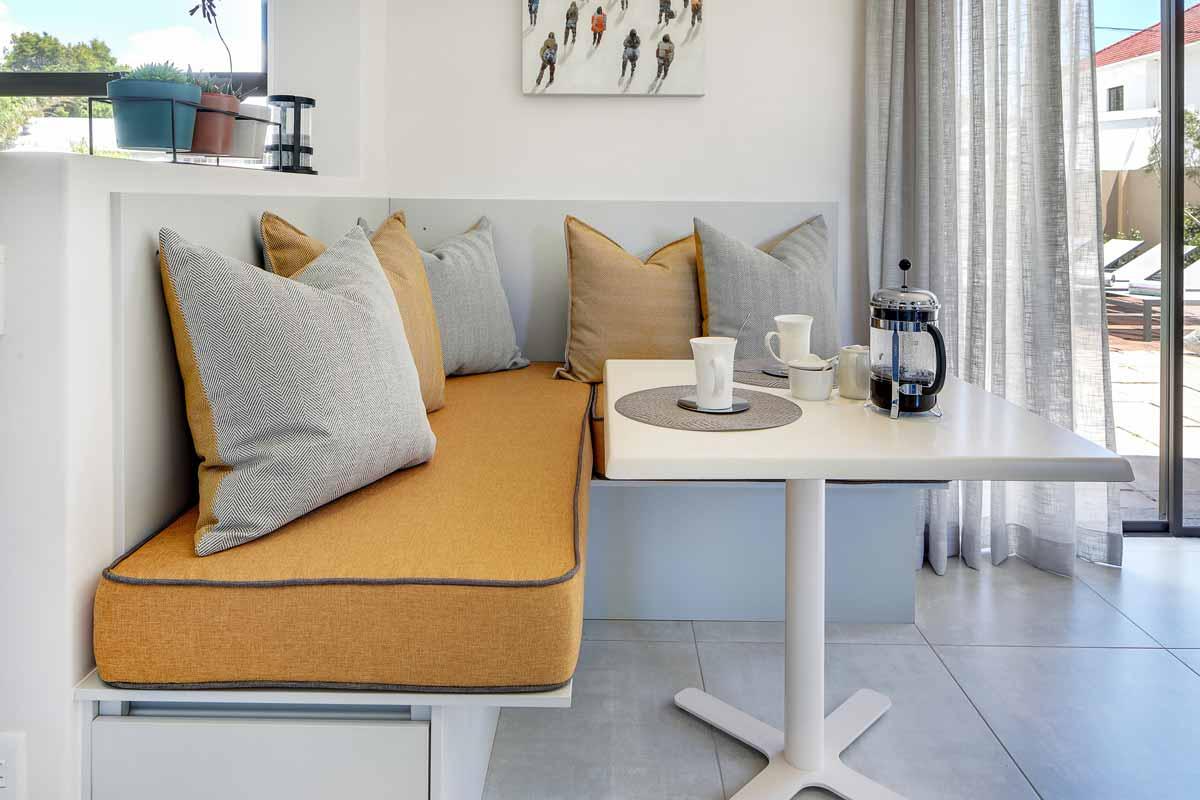 Hospitality-Cushions-made-for-Onnah-Design