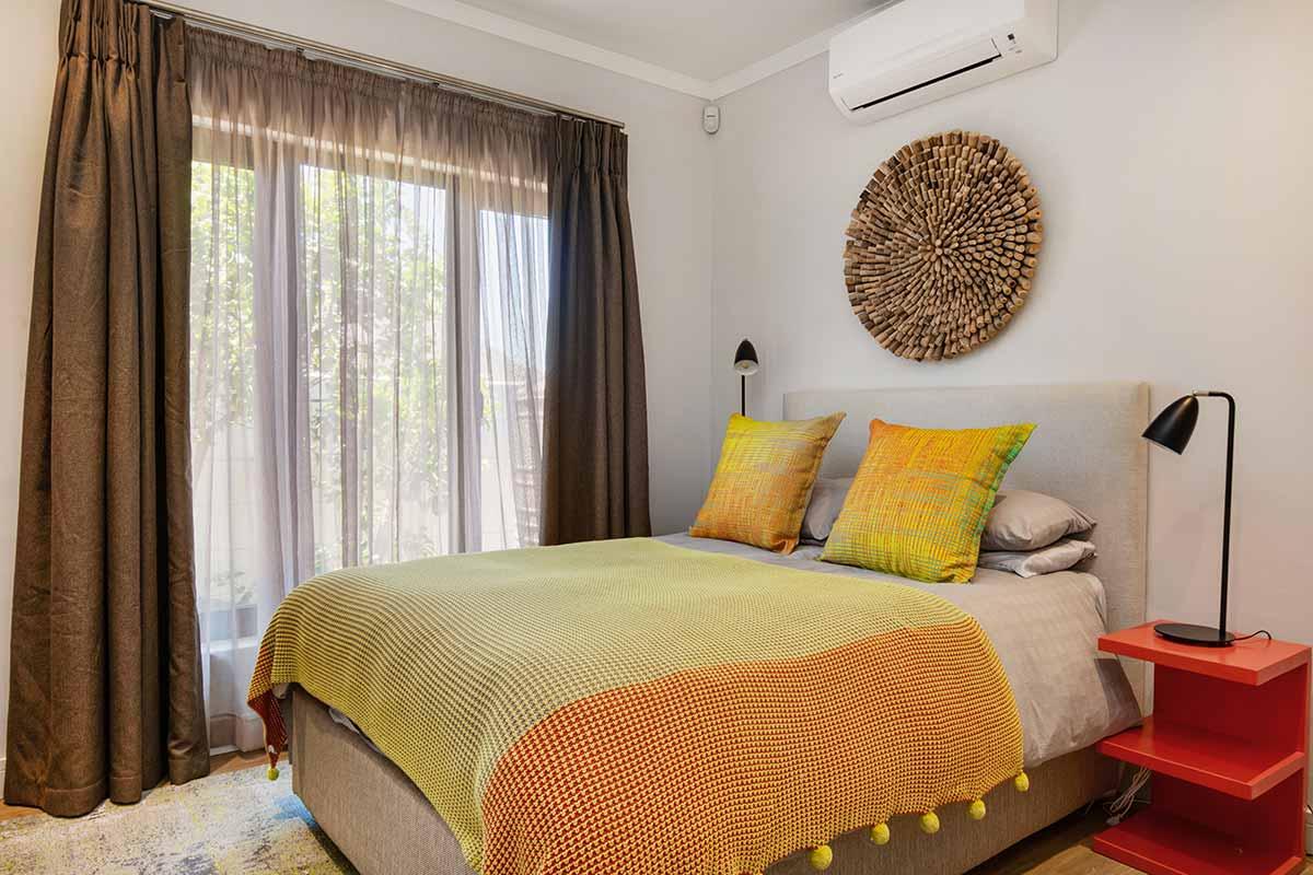 Hospitality-Headboard-for-Onnah-Design