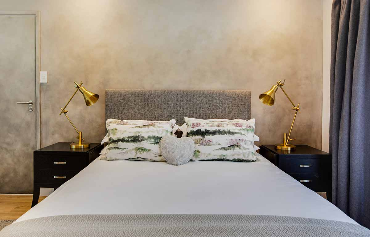 Hospitality-Headboard-for-Onnah-Design(2)