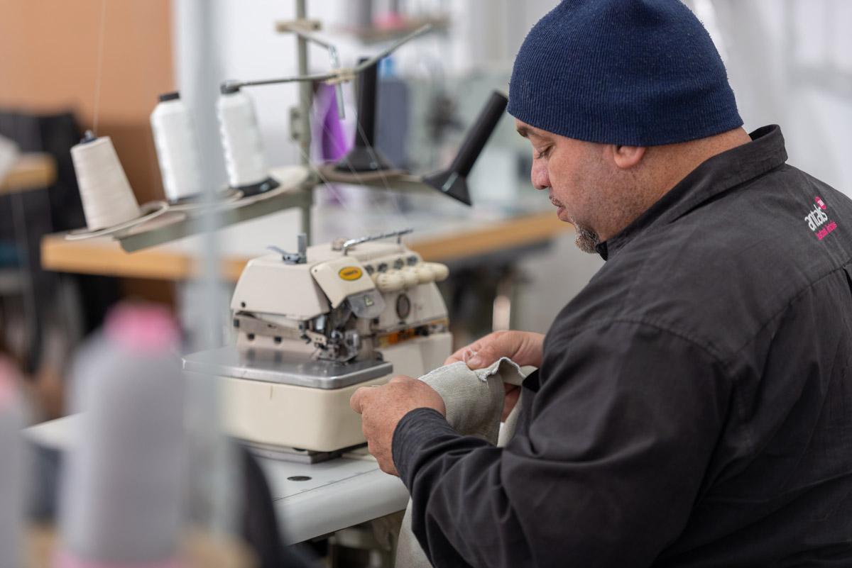 Our-Factory-PK_200828_D800E_2834