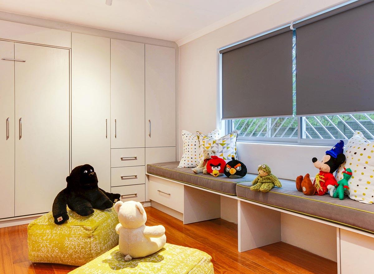 Windows-Bench-Cushions-for-Onnah-Design