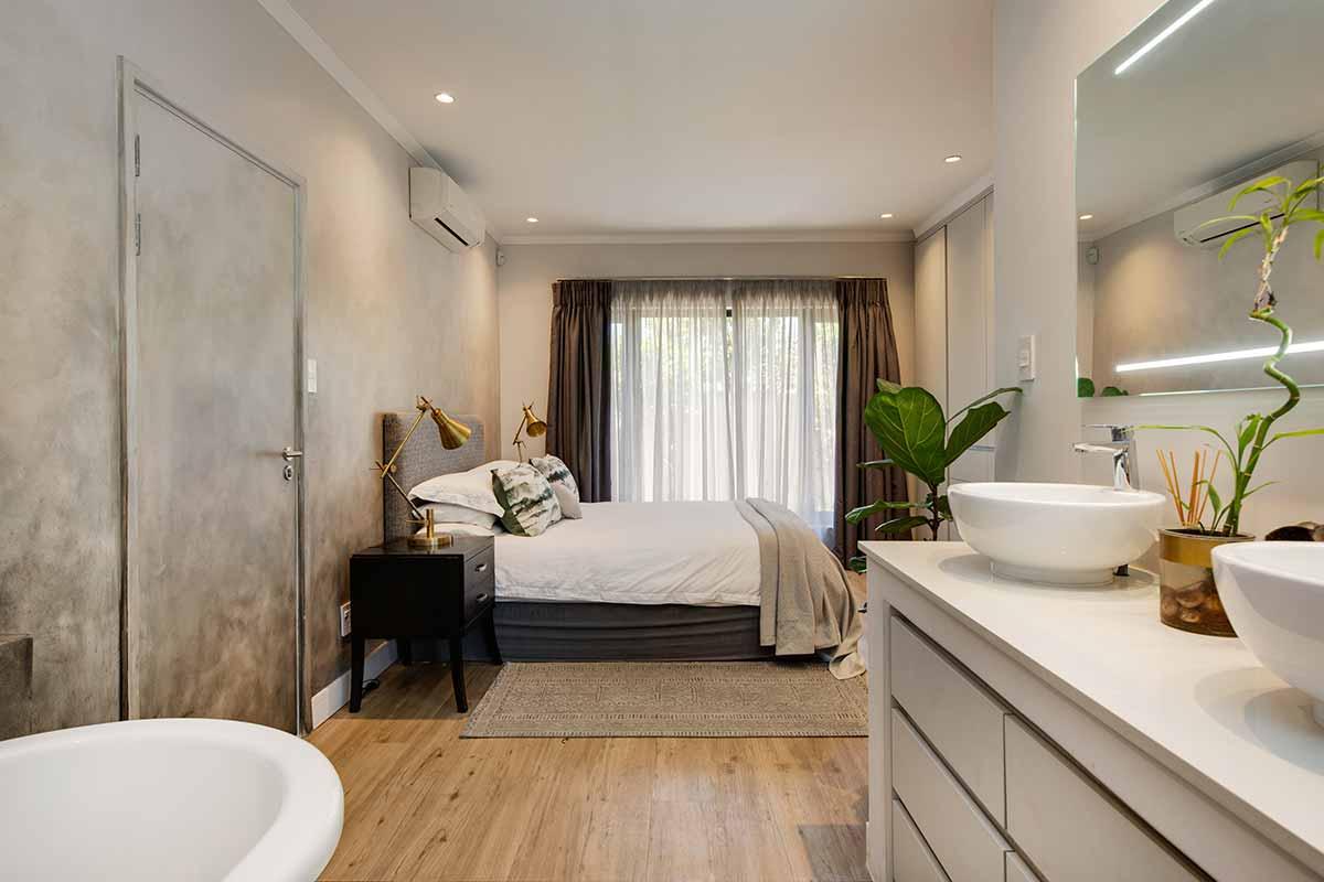 Hospitality-headboard-for-Onnah-Design(3)